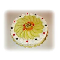 Torte Ditelindjesh